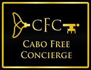 Cabo Free Concierge