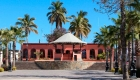 City Tour Todos Santos