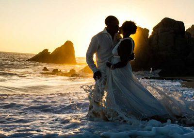 Fernando Castillo - Los Cabos Photography