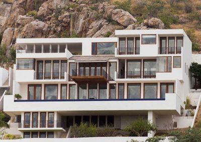 villa-185