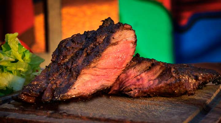Best Restaurants in San Jose del Cabo  - Steak - Steakhose