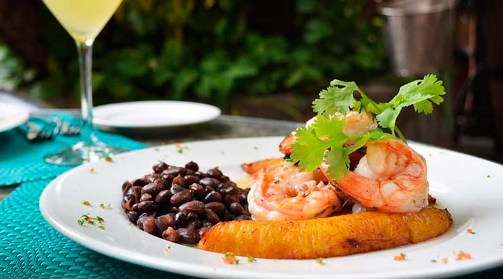 Mexican Food Best Restaurants in San Jose del Cabo
