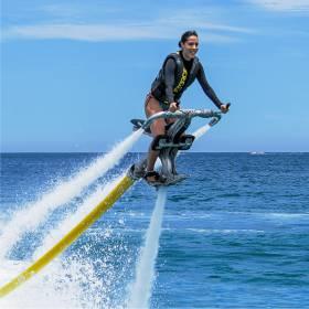 FlyBike in Cabo San Lucas - Rentals